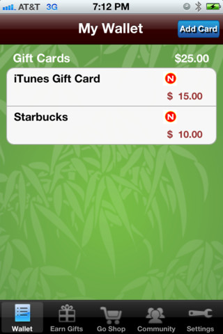 How To Get Diamonds & Coins in Hay Day & iTunes, Amazon Gift Card ...